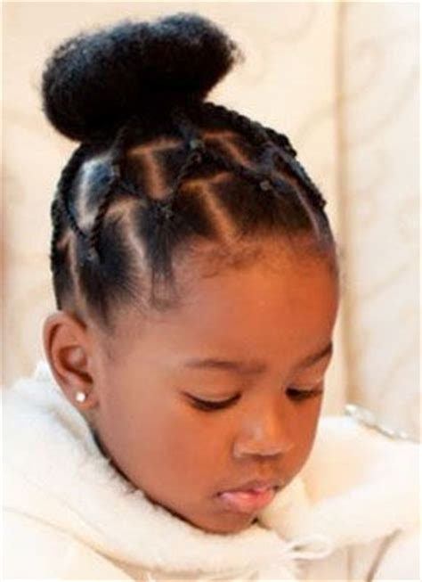 Haircut Special For Children With Various Motifs black hairstyles haircuts hairstylesco