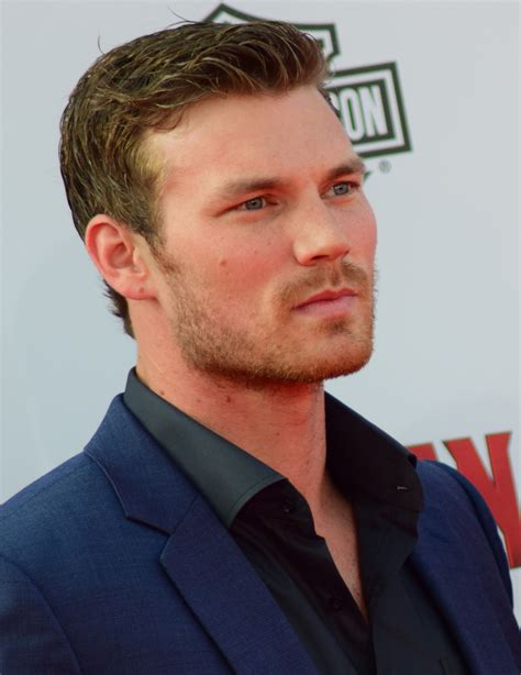 Derek Theler Wikipedia The Free Encyclopedia | derek theler wikipedia