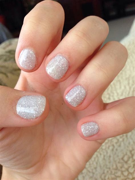 nexgen nail colors 106 best images about nexgen nail colors on