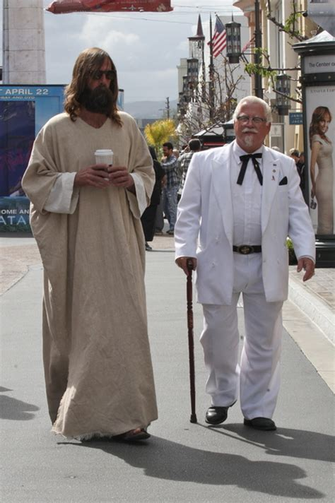 the frederick news post local search results hollywood style searching for weho jesus an attempt to find meaning on