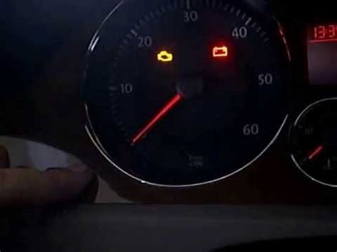 vw passat check engine light reset how to reset vw passat 2006 service light