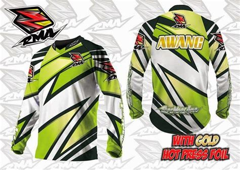 jersey motocross murah jersey sepeda murah custom rma sle 62 modifikasi co