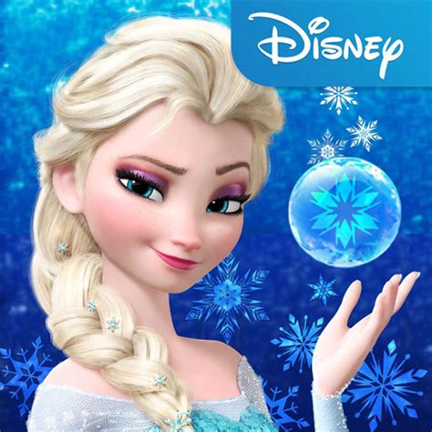 film frozen downloaden free frozen free fall app