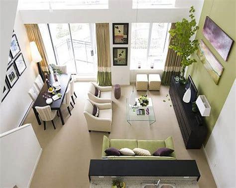 amazing interior designs  small houses