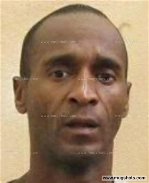 Arrest Records Brunswick County Nc Steven H Price Mugshot Steven H Price Arrest Brunswick County Nc