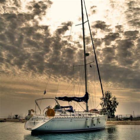 zeiljacht prijzen 187 zeiljachten prijzen 171 griekenland ionische zee corfu