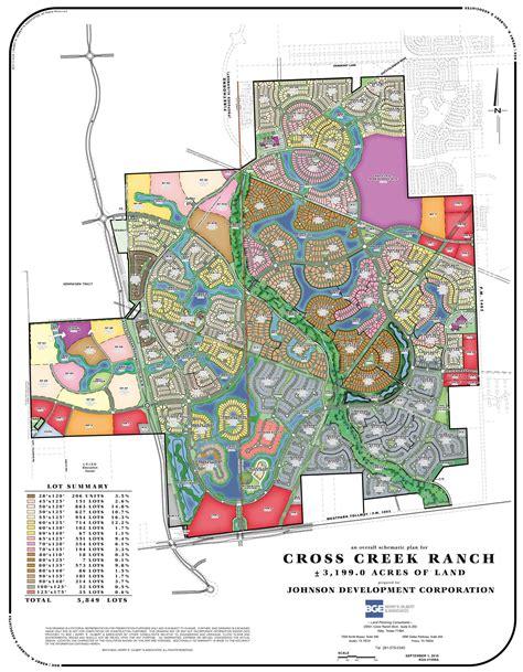 map of fulshear cross creek ranch fulshear commercial real estate