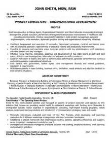 project coordinator resume template premium resume