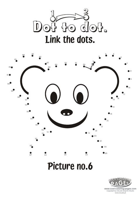 olaf dot to dot printable search results for olaf counting sheet calendar 2015