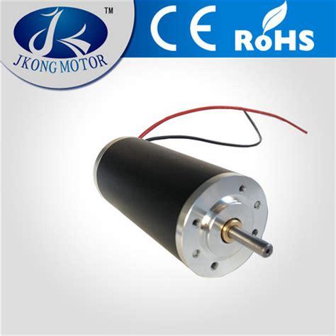 permanent magnet motor dc 42zyt04b permanent magnet stepper motor dc brush motor