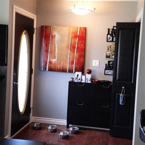 white painted interior doors black painted interior doors why not homesfeed