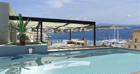 buy house mallorca property for sale in mallorca balearic properties real autos post