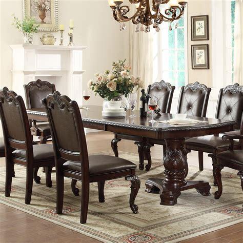 dining room tables phoenix az inspirational dining room tables phoenix az light of
