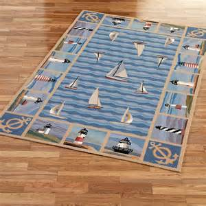 new colonial lighthouse area rugs