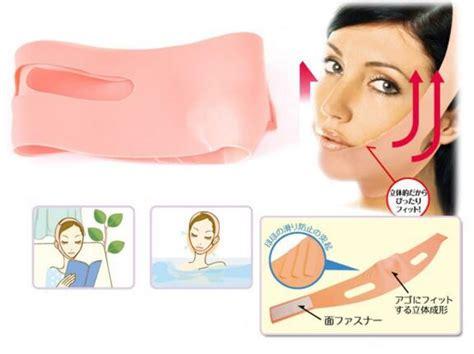 Promo 3d Shape Lift Up Belt Pering Penirus Pipi Wajah Murah buy thin mask lift cogit skin firming slimming belt at banggood chinaprices net