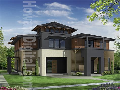 digital design house house illustration home rendering hardie design guide homes rendering howard