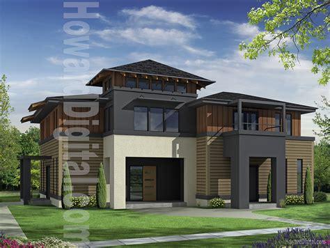 home design 3d 2018 – Home Designer Pro 2018 Crack Keygen Free ...