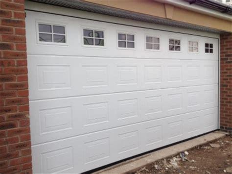 hormann garage doors bradgate garage doors leicester barnsdale rd bradgate house