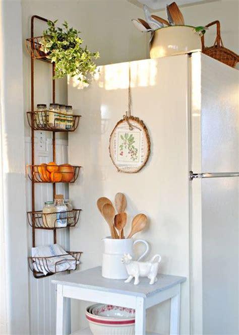enrejado madera sodimac 7 ideas para llenar y decorar los muros de tu cocina