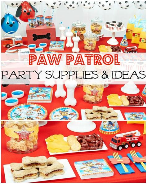 themed party jobs 217 best puppy birthday printables images on pinterest