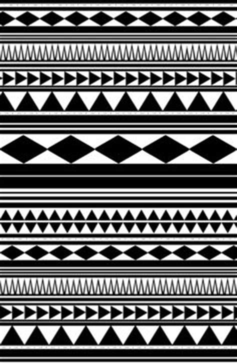 tribal pattern black and white wallpaper im so fucking bored im going to cry patterns africans