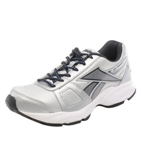 reebok sports shoes lowest price reebok shoes price india 65 coupons 16 cashback