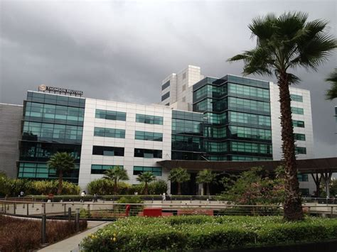 Mba In Thomson Reuters Hyderabad by Office Building Thomson Reuters Office Photo