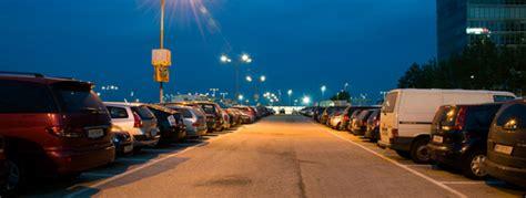 porto civitavecchia parcheggio prenota un parcheggio porto di civitavecchia