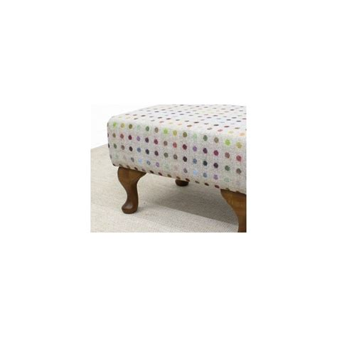 Ottoman Footstool Uk by Richmond Small Footstool Footstools More