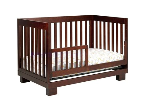 Buy Crib Canada by Solid Wood Cribs Made In Canada This Is An Excellent Crib