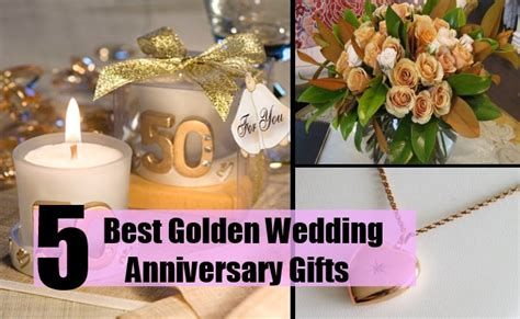 best gift for couples wedding anniversary best golden wedding anniversary gifts gift ideas for