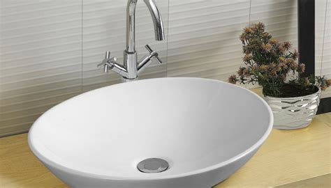 bathtub reglazing michigan bathtub reglazing grand rapids mi 28 images durafinish