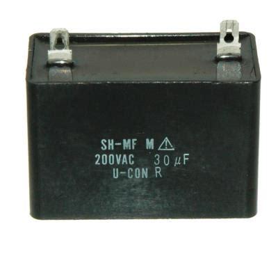 shizuki capacitor catalogue sh mf 200vac 30uf shizuki capacitors igbts industrial parts depot