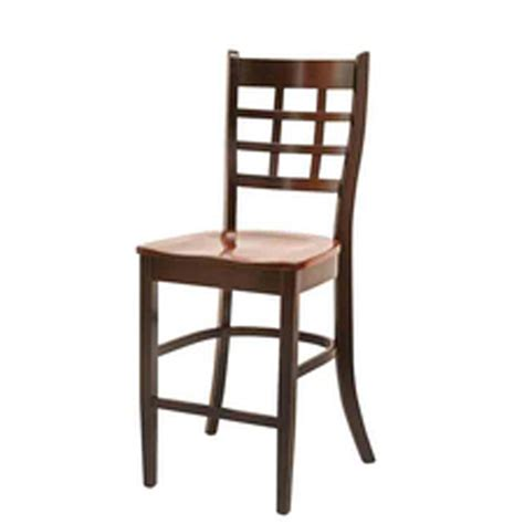 Burlington Chairs by Still Fork 253200 Chairs And Stools Burlington 24 Inch