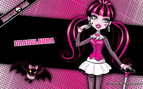 monster high jackie laura coloring pages carnivorous make up monster high draculaura