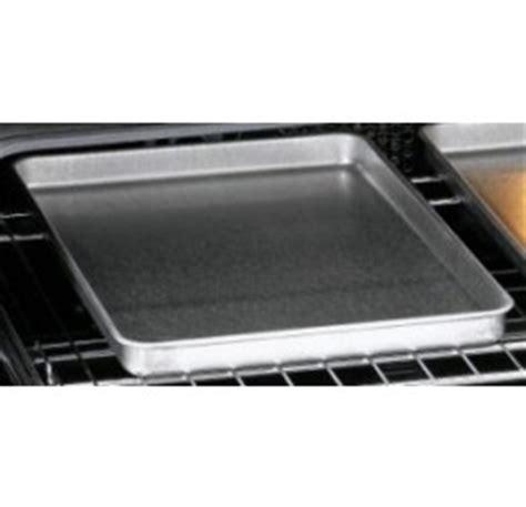 backblech schublade oranier alu backblech 50 cm pro st 252 ck