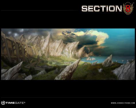 section 8 la nuevo trailer de section 8 nos cuenta la historia luce