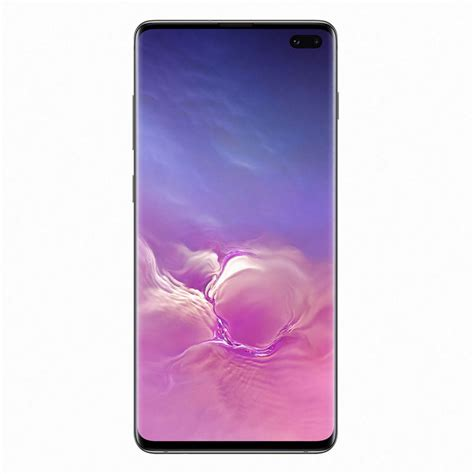 samsung galaxy s10 reviews pickr your australian source for technology news reviews and