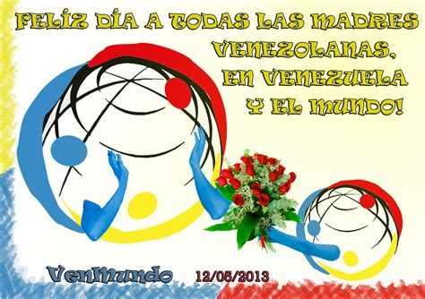 im 225 genes de quot fel 237 z viernes quot con bonitos mensajes y frases caricaturas dia de la madre en venezuela ganadores del 1