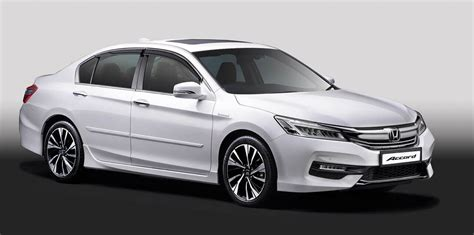 honda cars specifications honda accord hybrid interiors specifications features