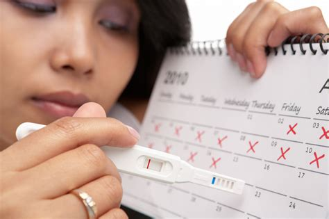 missed menstrual cycles pms vs pregnancy symptoms how do i tell the difference