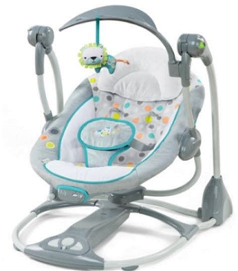 bright starts swing replacement parts bright starts ingenuity convertme swing 2 seat swings