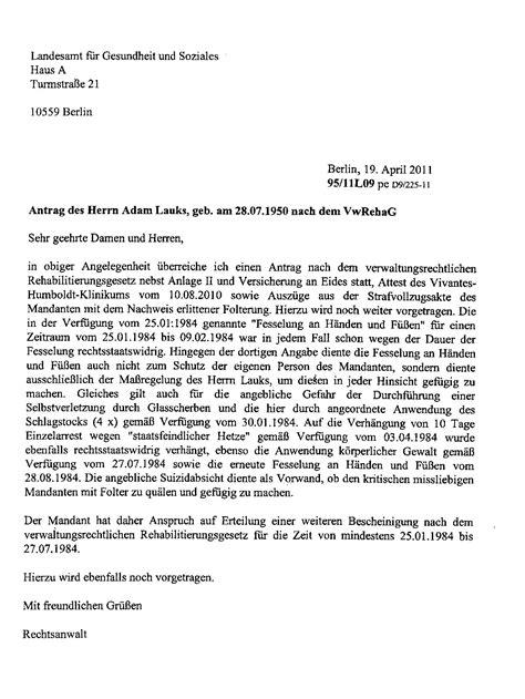 Bewerbung Fsj Berlin antrag bei lageso berlin adamlauks