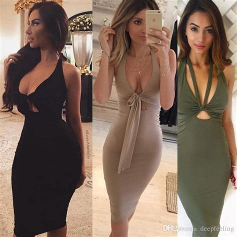 box office hot summer nights 2018 club dresses sexy night bodycon dress women clothes
