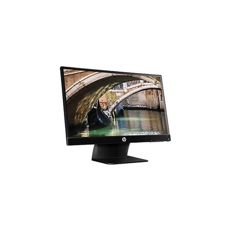 Monitor Led Wearnes harga hp 22vx 21 5 inch led backlit monitor n1u83aa