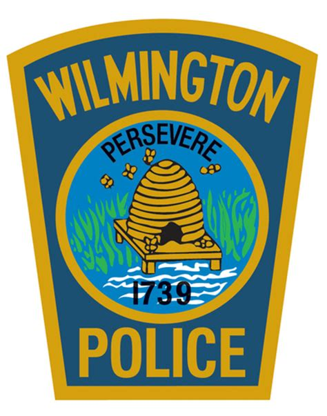 Wilmington Nc Arrest Records Wilmington Wpddetectives