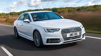 Used Automatic Cars For Sale Used Audi A4 Cars For Sale On Auto Trader