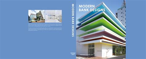 modern bank design by design media publishing limited issuu