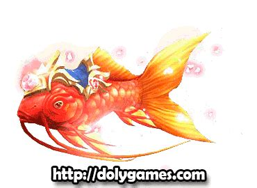 why fish for new year cosmos s wartune 10 new mounts from wartune