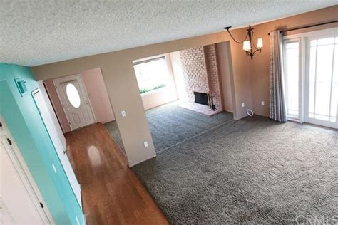 Wooden Floor Or Carpet For Living Room by Carpet Wood Or Tile For Living Room And Dinning Room